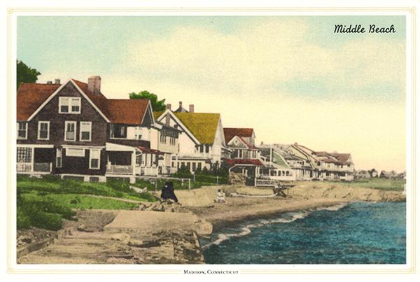 postcard_1