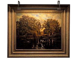 gilbert-munger-landscape-resized-for-web