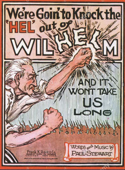ww1-sheet-music-patriotic-song-published-in-1918-words-and-music