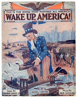 wake-up-america—sheet-music